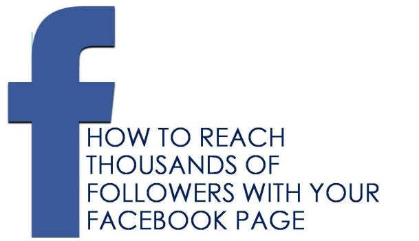 how to see followers on facebook business page